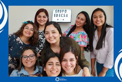 Photo Party - Grupo EDECSA