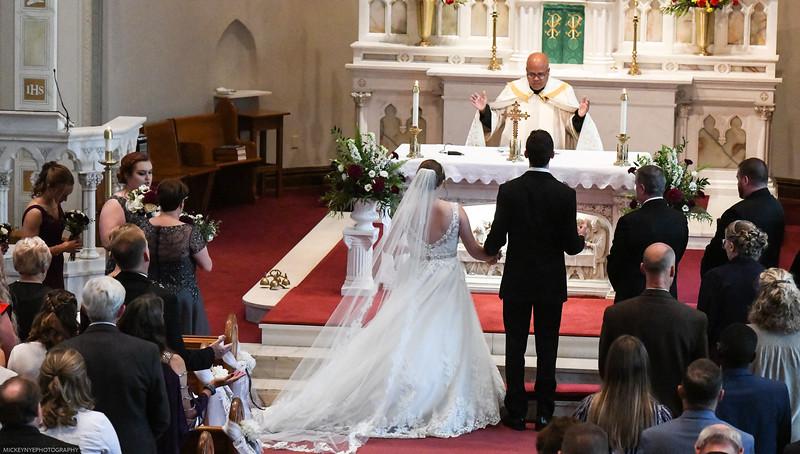 100519 Becca Dayne Wedding- Long Lens-7566.jpg