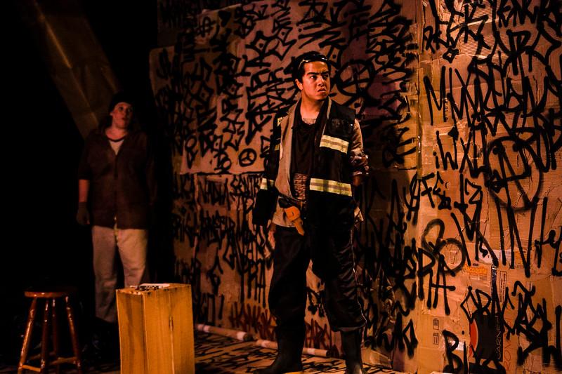 Dico Oliveira - Indac - Homens de Papel-167.jpg