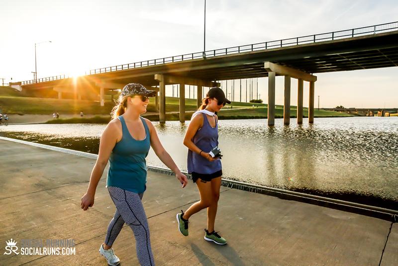 National Run Day 18-Social Running DFW-2677.jpg