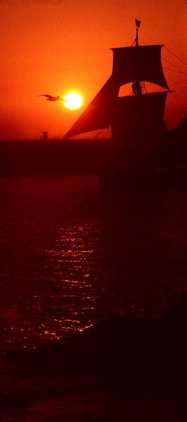 Pelican Ship Newport Harbor.jpg