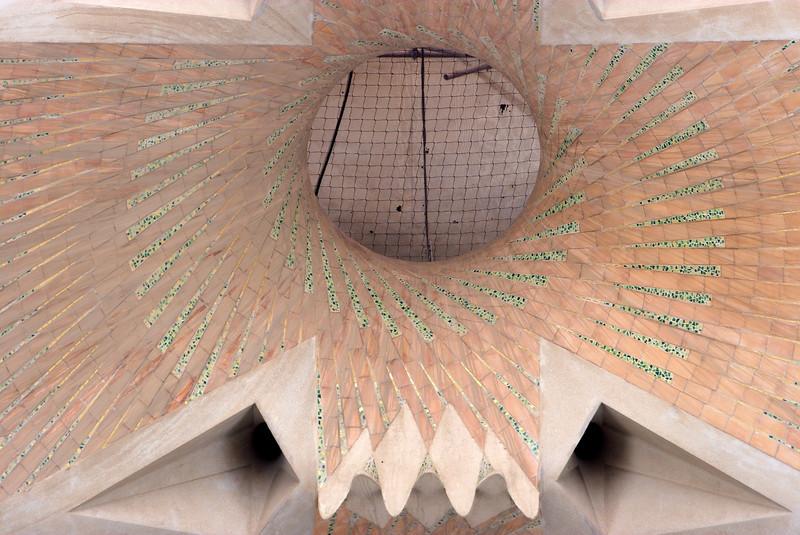 IMG_7784 closeup of ceiling.JPG