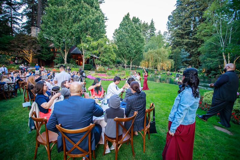 Neelam_and_Matt_Nestldown_Wedding-1788.jpg