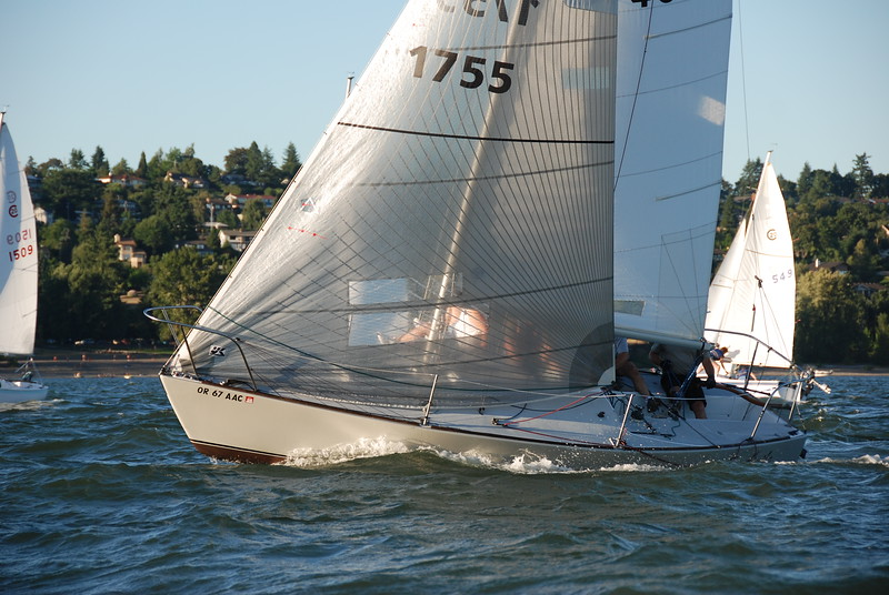 DSC_3742.JPG (c) Dena Kent 2007