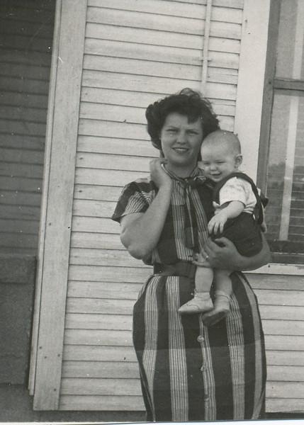 Dennis & Irma Clark.jpg
