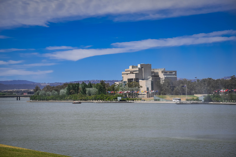 Canberra-10.jpg