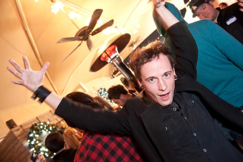 Friday09-Dec201172.jpg