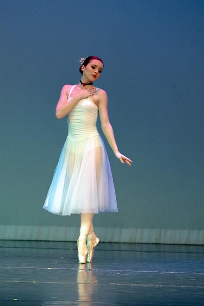 BalletETC-5287.jpg