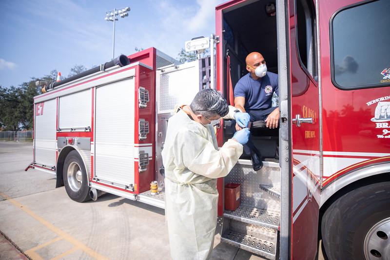 April 16, 2020 Gordon Center COVID Testing Hialeah Fire-142.jpg