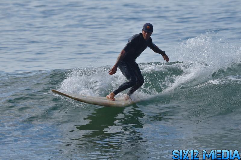 Surf Santa Monica-359.jpg
