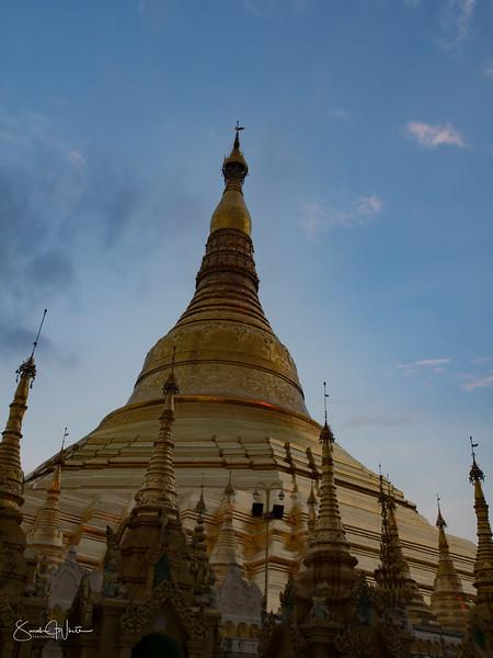 Yangon_181115_129.jpg