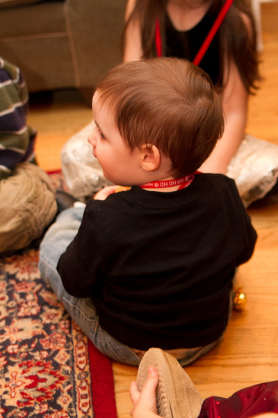 Muldoon Family Christmas Party 2011032.jpg