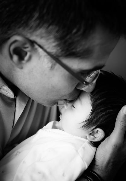 GANDHI FAMILY (lo-res)-6.jpg