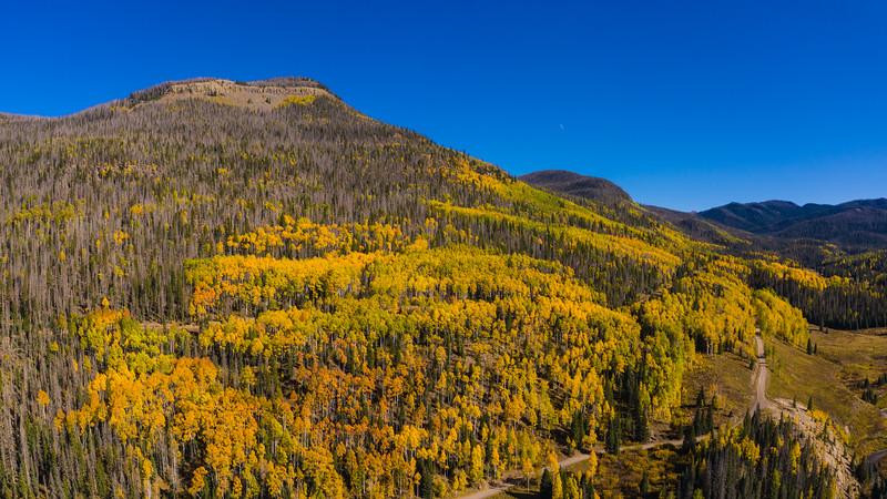 Colorado19_M2P-1109-Pano.jpg