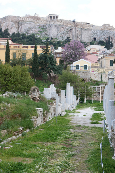 Greece-4-3-08-33527.jpg