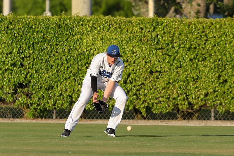 4.23.19 CSN Varsity Baseball Senior Night-35.jpg
