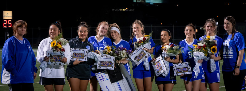 McCallum Senior Night-37.jpg