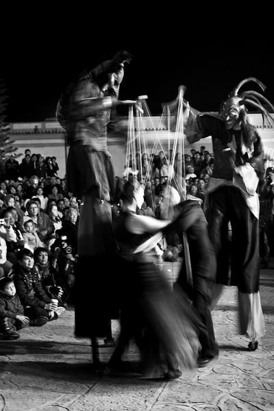 Zaico Circo-40.jpg