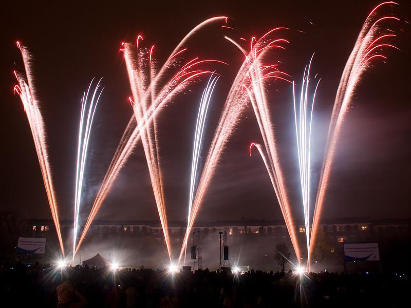 weaversfieldfireworks-18.jpg