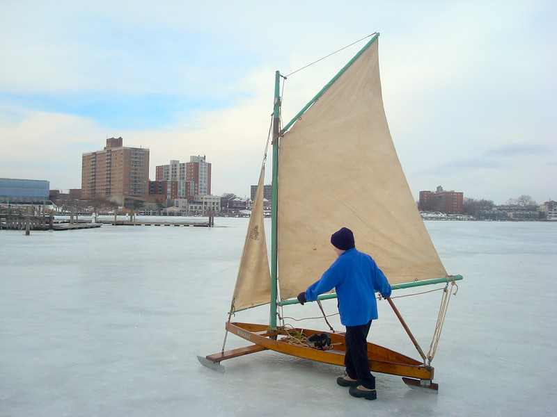 150309_Strand Iceboats_32.jpg