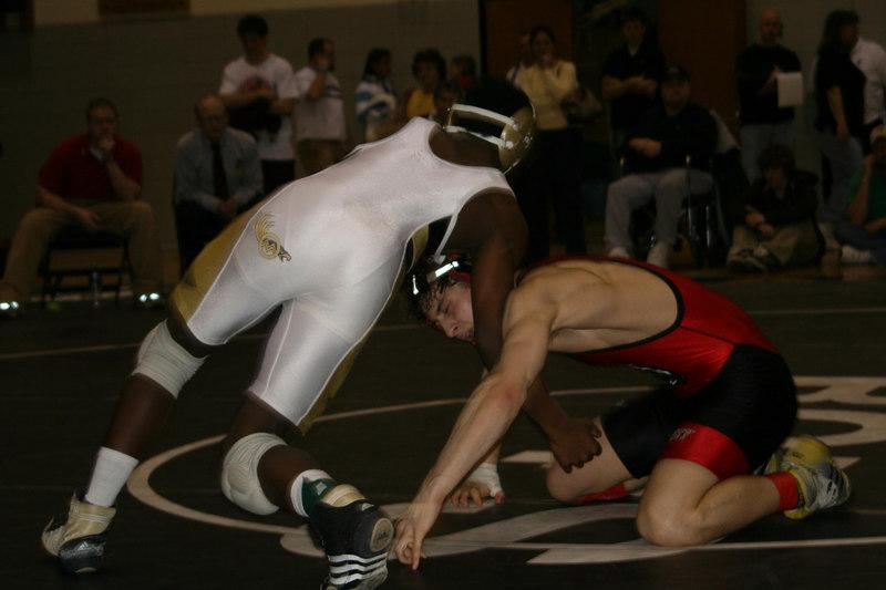 Wrestling Baltimore County Torn 2007 037.jpg