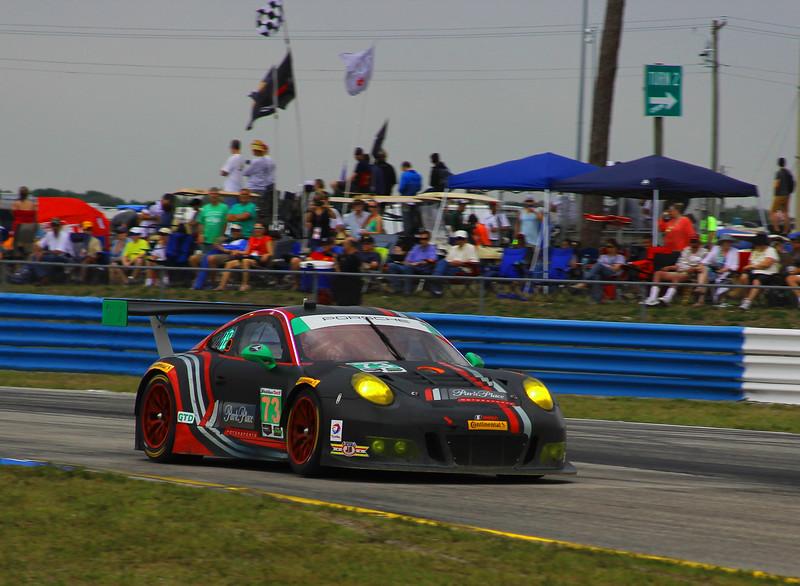 0040-Seb16-Race-#73ParkPlace.jpg