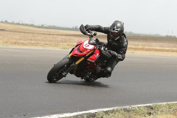 17 Ducati