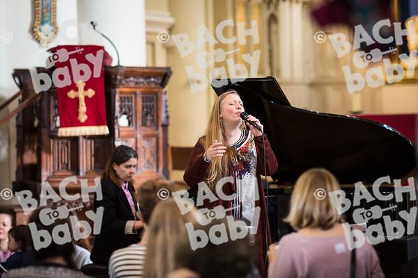 Bach to Baby 2017_Helen Cooper_Notting Hill-2017-11-21-3.jpg