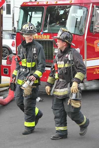 8-21-14, Boston - 4th Alarm 105 Murdock Street 034.JPG