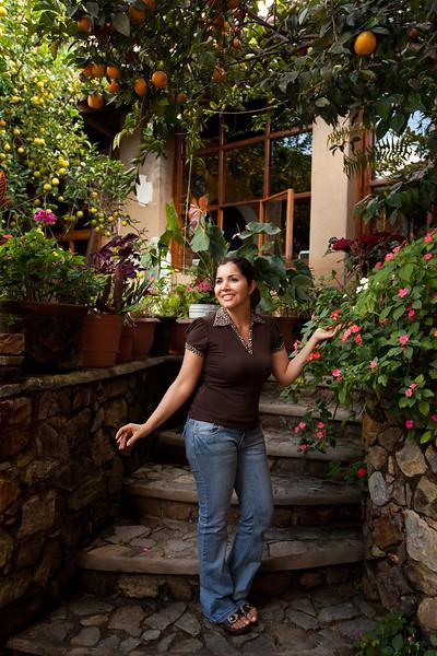Susana 12-12-2009
