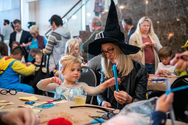 HalloweenAtHogwarts_4792.jpg