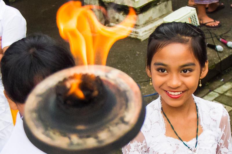 Bali sc1 - 319.jpg