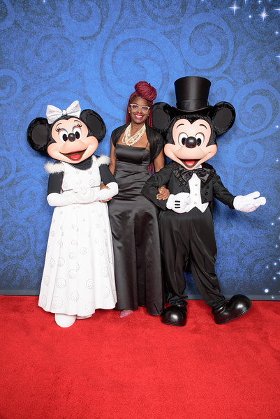 2017 AACCCFL EAGLE AWARDS MICKEY AND MINNIE by 106FOTO - 005.jpg