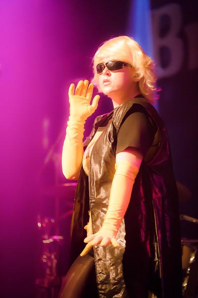 Atomic Blondie (3 of 66).jpg