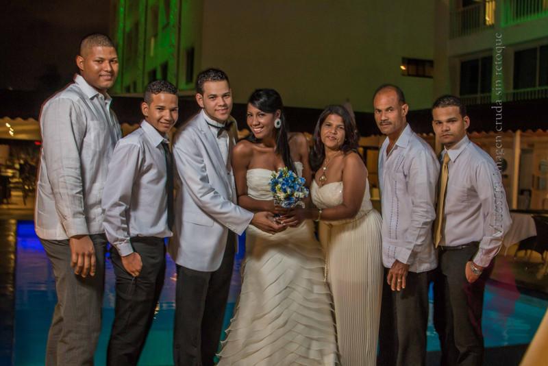 IMG_2689 June 05, 2014 Wedding Day Malenny + Joseph.jpg