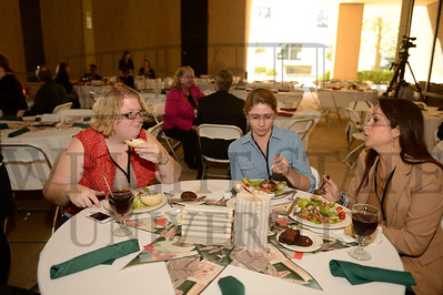 12282 CELIA Pride and Prjudice Luncheon 10-11-13