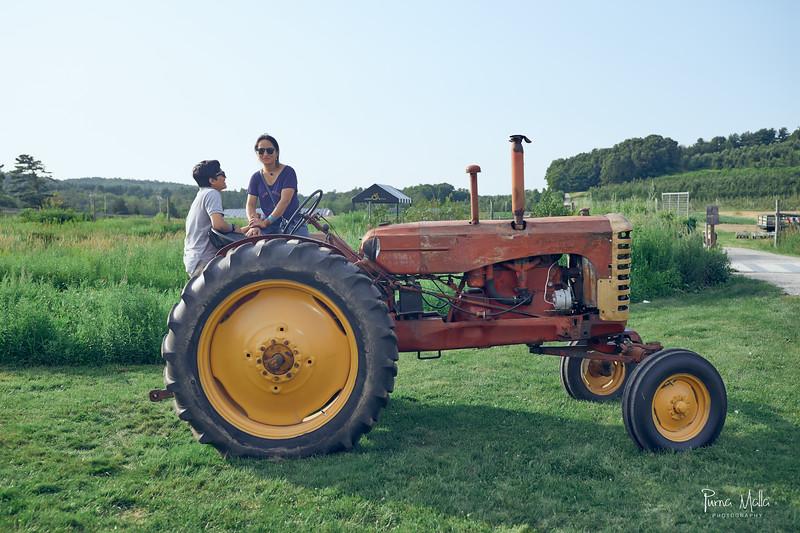 Cider Hill Farm 101.jpg