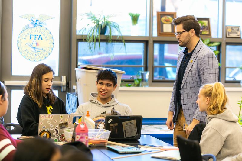 Teachers 11.21.19-2857.jpg
