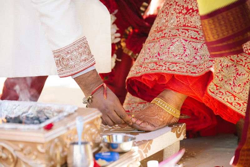 LeCapeWeddings_Shilpa_and_Ashok_2-613.jpg