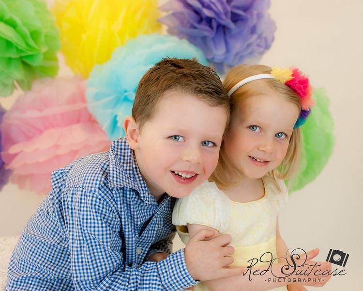 Violet and Ryan Easter Sneaks (1 of 5).jpg