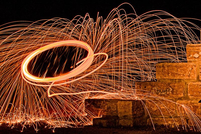 Spinning Fire.jpg