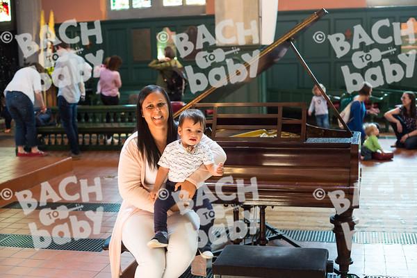 Bach to Baby 2018_HelenCooper_Chiswick-2018-05-18-41.jpg