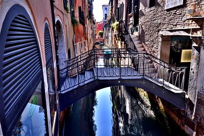 Itália 2019