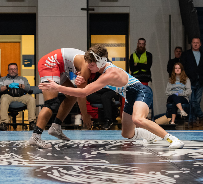 Wrestling vs Lenape (17 of 19).jpg