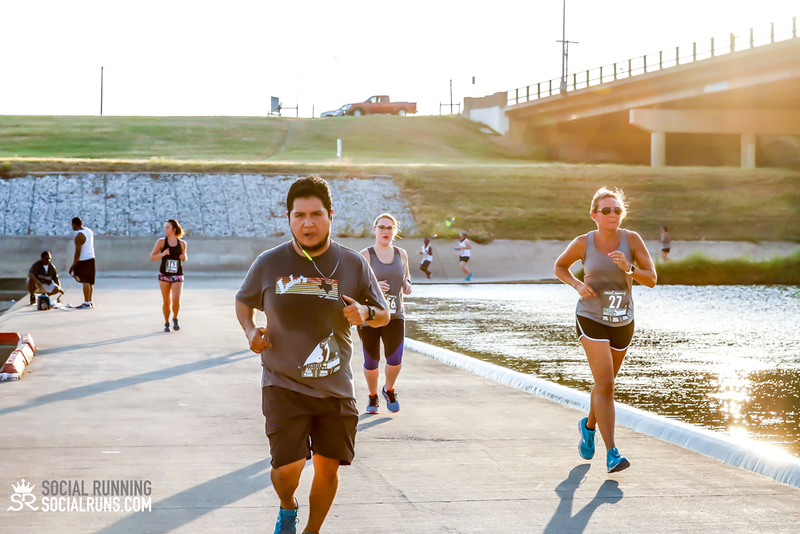 National Run Day 18-Social Running DFW-2091.jpg