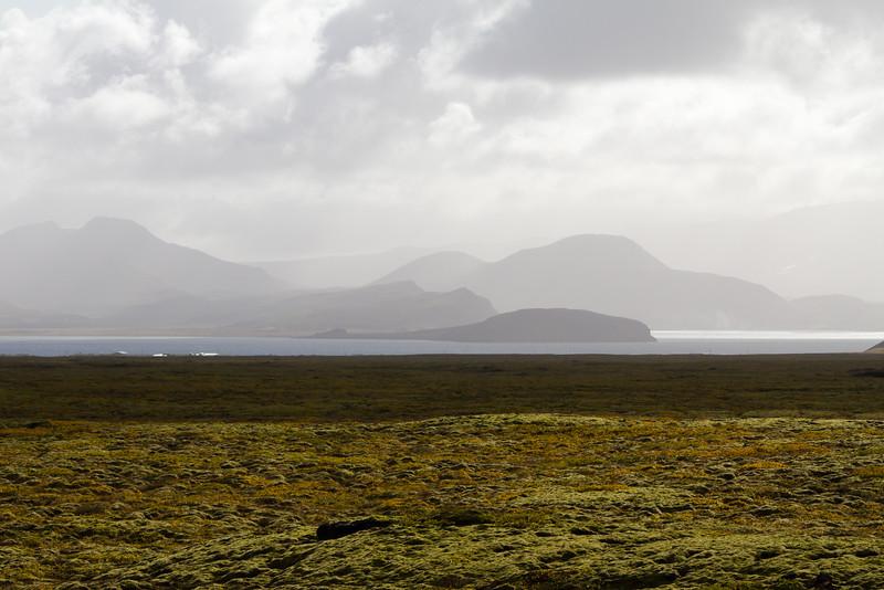 2014 ICELAND-117.jpg