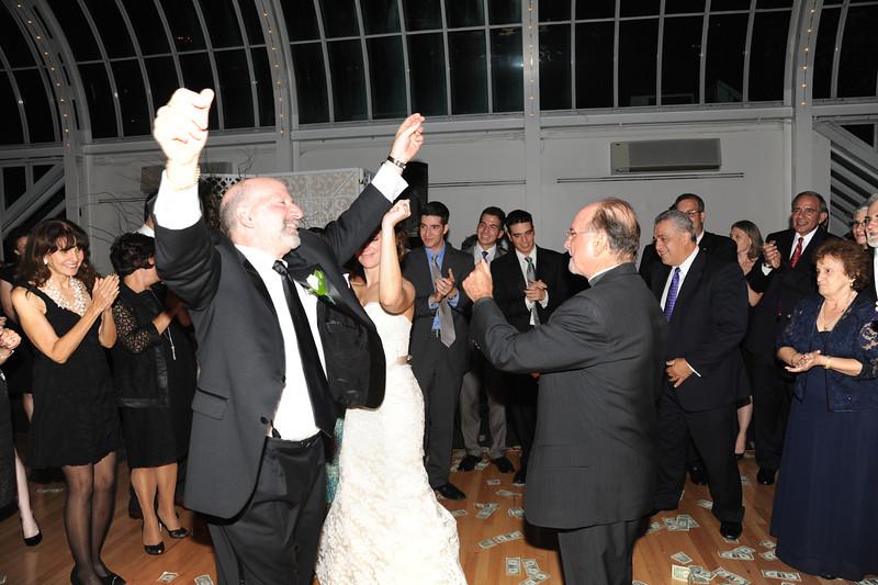 SA Wedding-363.JPG