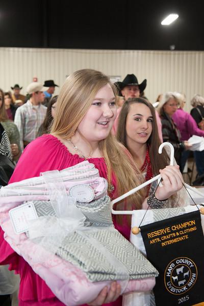 Hays County Show-9771.jpg