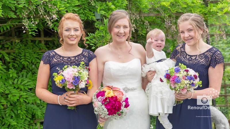 Tim and Karla's Wedding Highlights