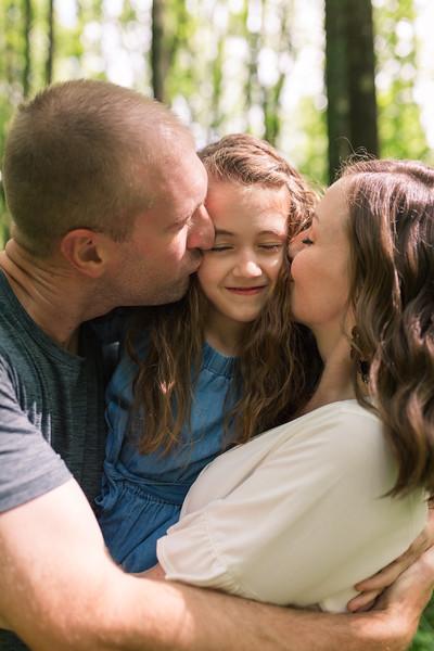 20200618-Ashley's Family Photos 20200618-45-2.jpg